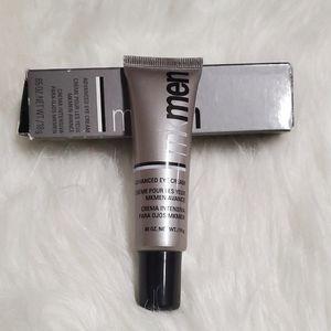 Advanced Eye Cream  Crema de contorno de hojos